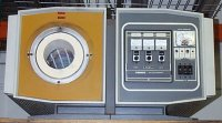 SPEC Equipment | Thermco MB-71 Laboratory Diffusion Furnace