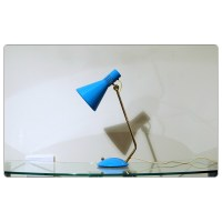Desk Lamp STILNOVO