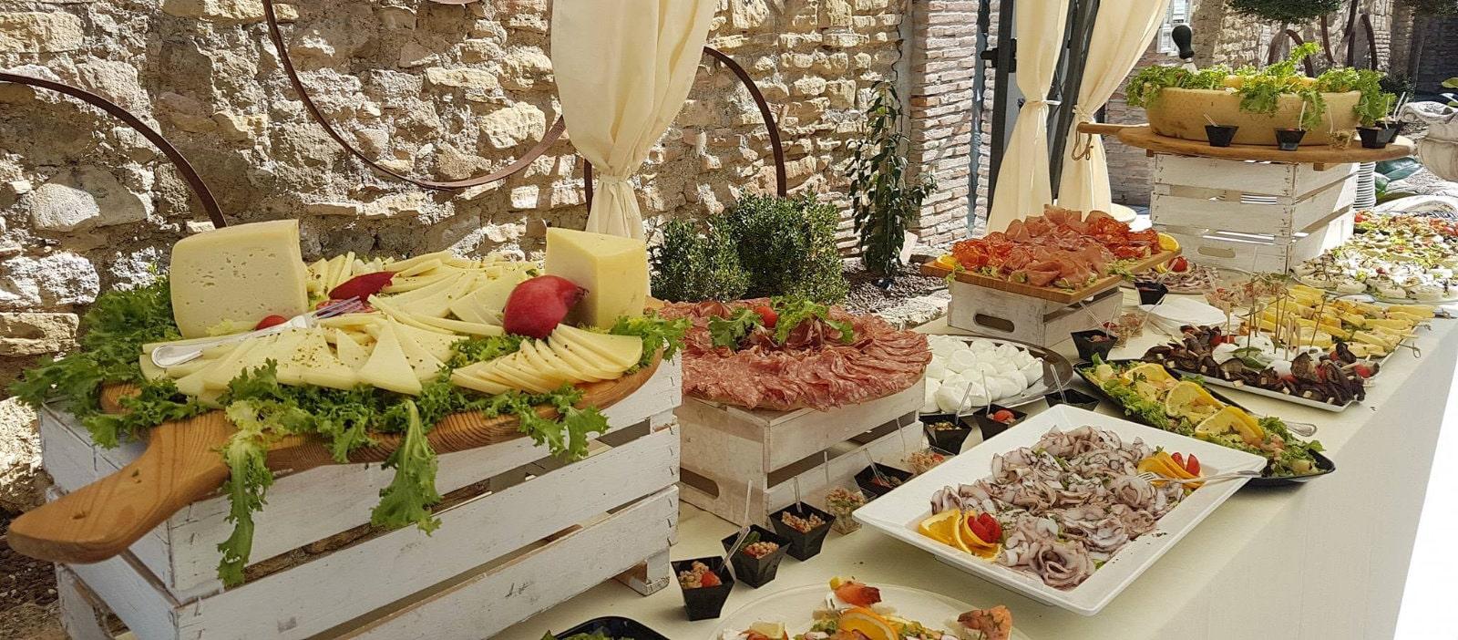 gastronomia-in-provincia-di-roma-1600x702