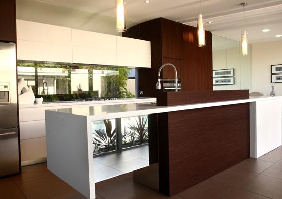 Ryan Designer Homes Maroochydore Builders Sunshine Coast