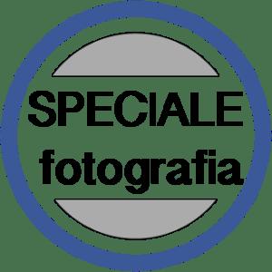 studio fotografico a BOLOGNA e provincia