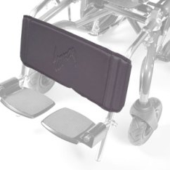 Wheelchair Harness Chair Rentals Nj Poziform Harnesses, Straps & Pads - Specialised Orthotic Services Sos