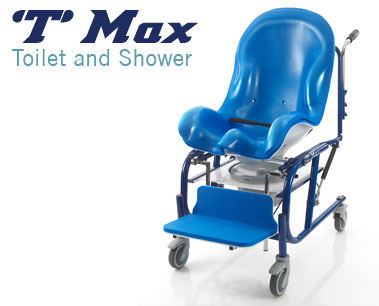 Custom moulded and modular wheelchair seating