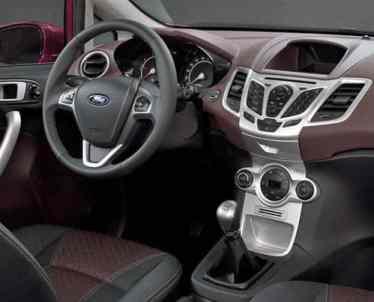 Ford-Fiesta-specialist-auto