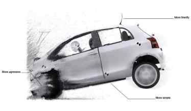 TOYOTA-rappel- blog auto- specialist-auto