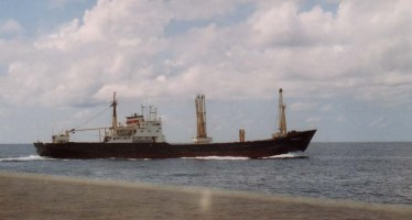 cargo somalie kia -specialist-auto