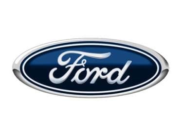 logo_ford_specialistauto