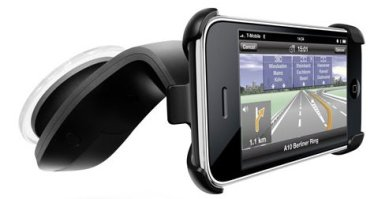 navigon-iphone mise a jour-high tech-specialist-auto