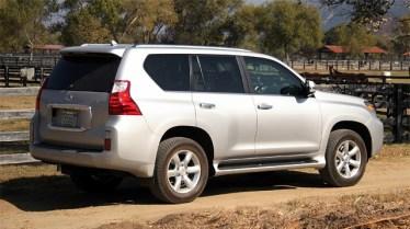 2010-lexus-GX-460- correctif probleme reprise vente-securite auto toyota-specialist-auto-blog auto