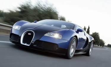 Bugatti-Veyron biographie-video blog auto specialist-auto