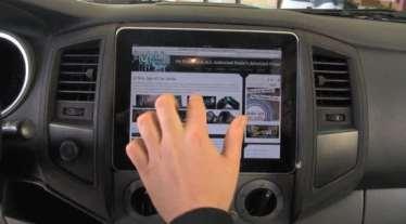 ipad_in-car toyota-hight tech-installation-specialist-auto
