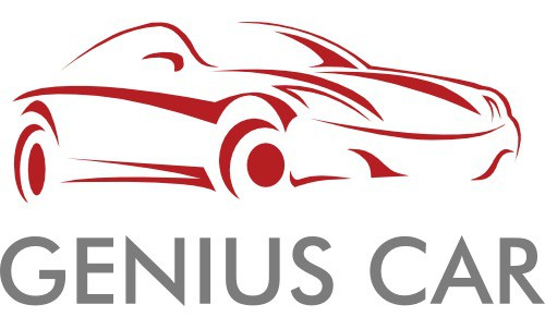 Genius Car
