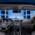 CES Las Vegas - Eyes Free bientot disponible sur les Hyundai