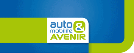 Le groupe Automobilité & Avenir souhaite un contrôle plus stricte sur la pollution des diesel !