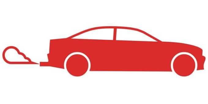 Les voitures polluantes vont avoir la vie encore plus dure dès 2018 ...