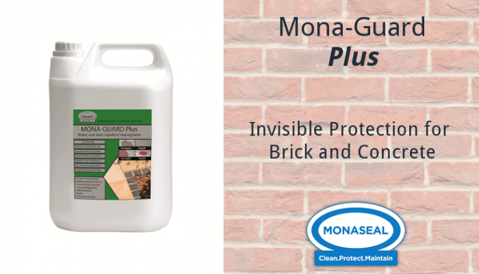 mona-guard-wd-plus