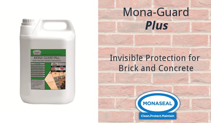 Monaseal Mona-Guard Plus