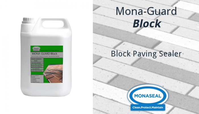mona-guard-wd-block