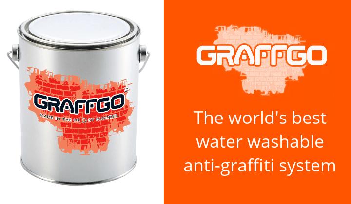 Graffgo AG