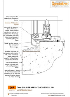 Chamberlain Safety Sensor Wiring Diagram