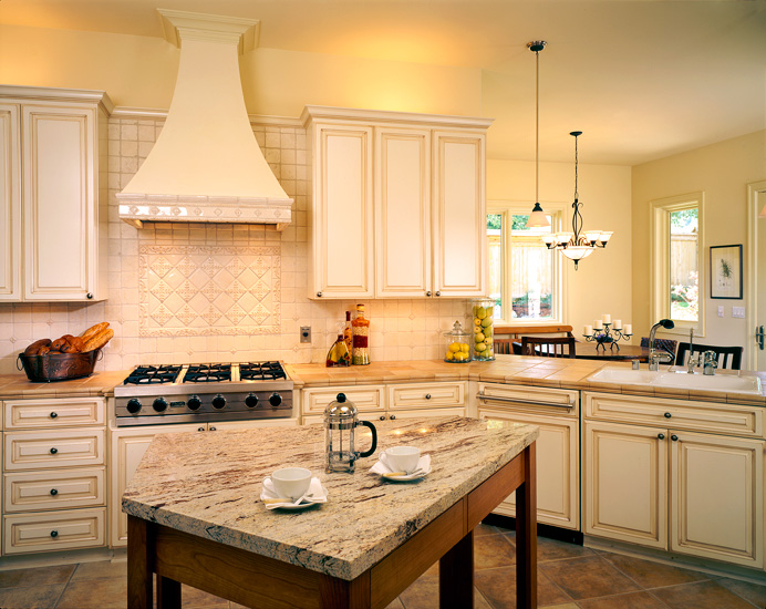 custom kitchen island for sale ikea cabinets specialized homes - built