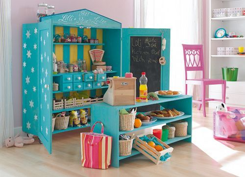DIY play shop 3