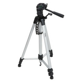 Tripod for photographing children with special needs - speciallearninghouse.com