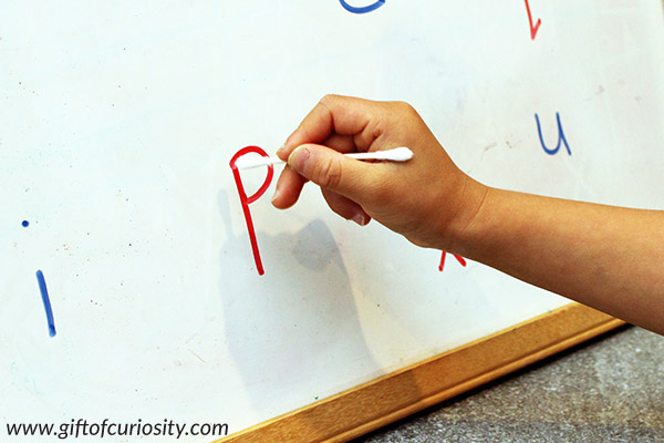 10 Creative and Fun Ways to Build Your Child's Fine Motor Skills. | speciallearninghouse.com