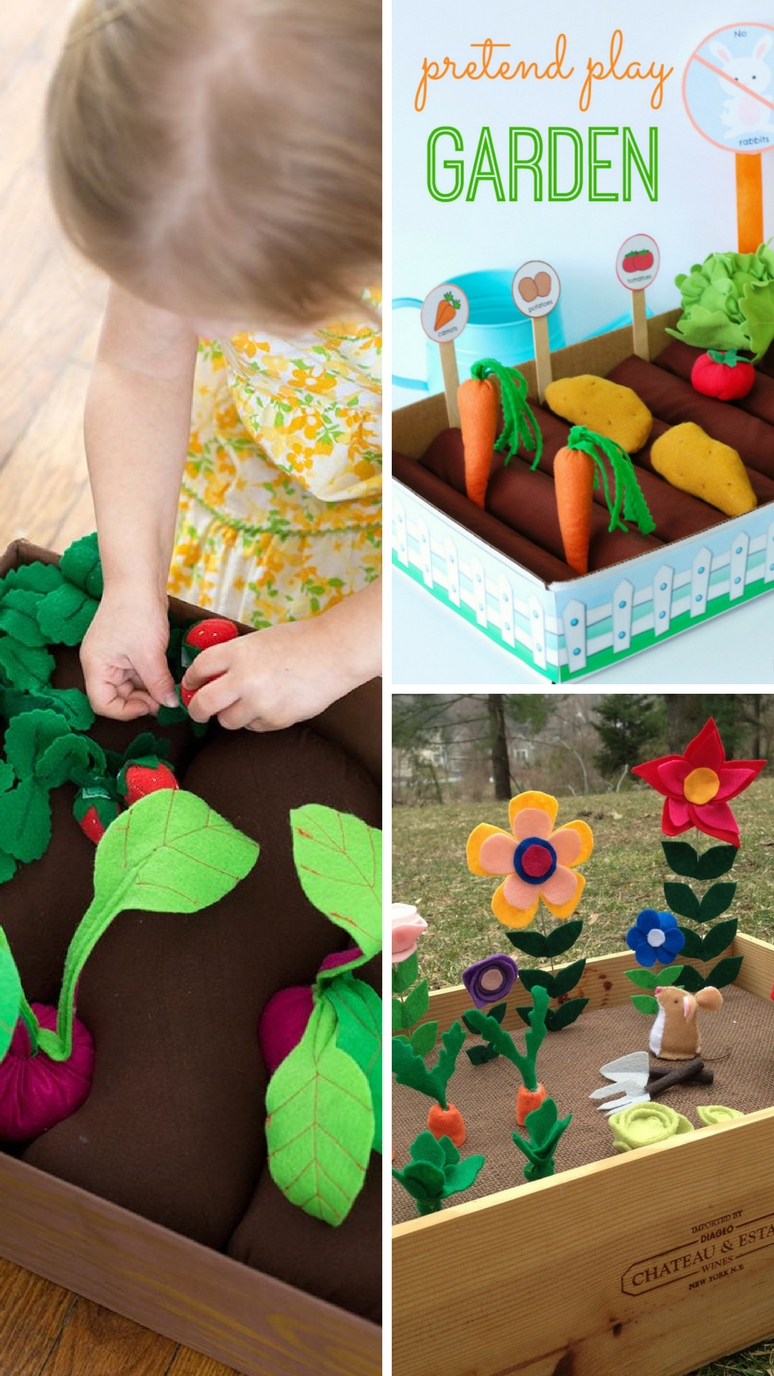 20 Sensory Activities for Kids with Autism   Special Learning House