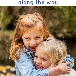 """Worldschooling? The Worldschooling movement involves taking your family on """"edventures"""" : a longterm trip with learning adventures along the way. 
