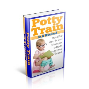 Potty-Train-In-A-Weekend-Cover-2
