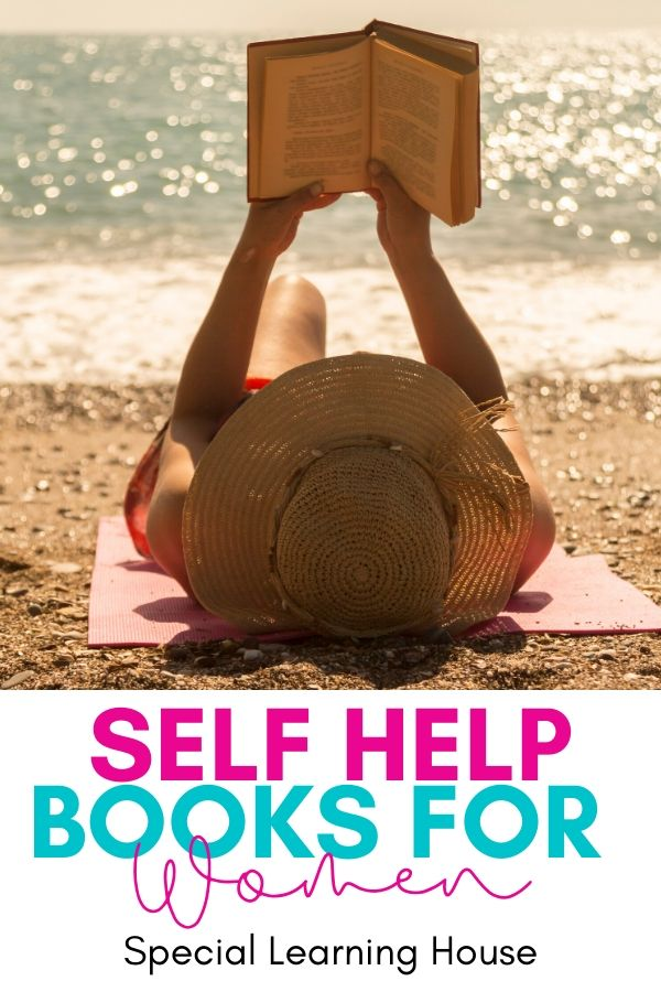 best self help books for happiness