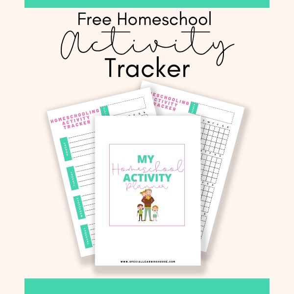 Homeschooling your autistic child