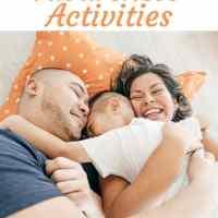 Autism Awareness Activities (18+ Ideas)