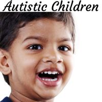 21+ Activities for a Nonverbal Autistic Child