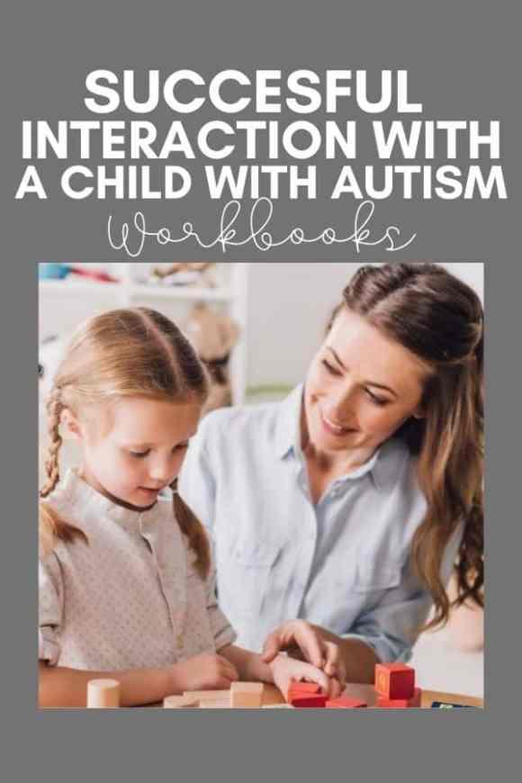 autism training for professionals