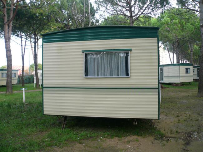 casa mobile sunseeker