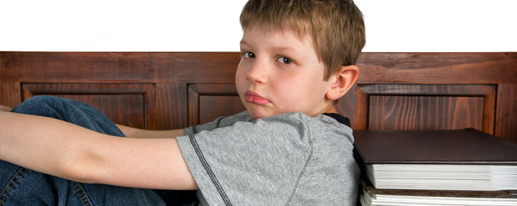 Why Auditory Processing Disorder Makes Reading Difficult
