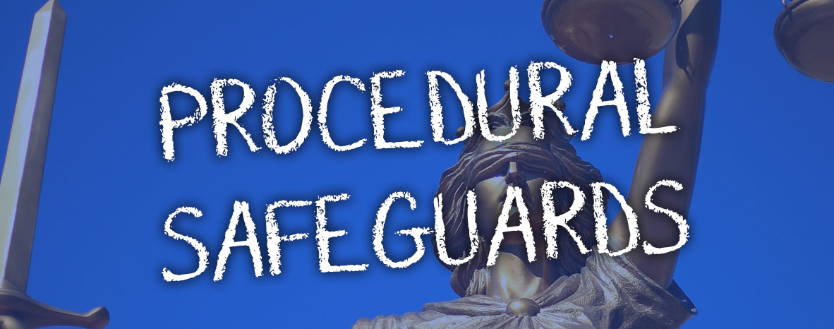 Procedural Safeguards Wyoming Department Of Education State >> Special Ed Procedural Safeguards Parent Rights For Each