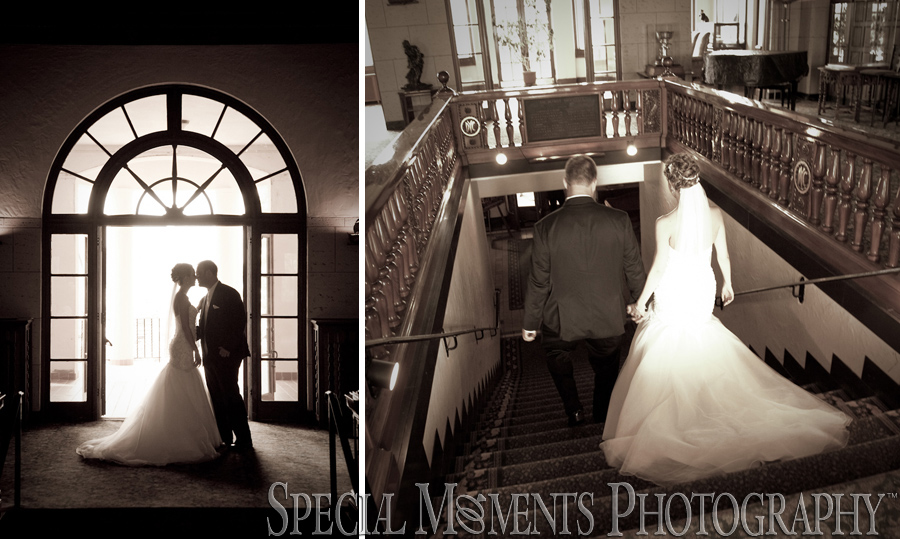 Belle Isle Conservatory Detroit MI Wedding BLOG Archives