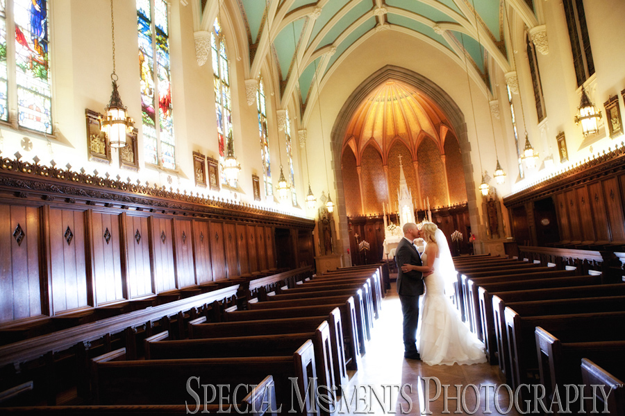 Grosse Pointe Academy Chapel Wedding BLOG Archives