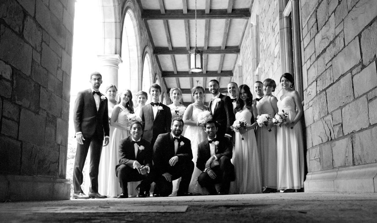Lovett Hall Weddings Special Moments Photography