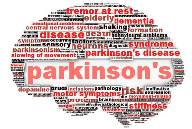 Parkinsons Treatment