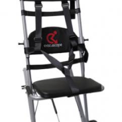 Evac Chair Canada Salon Dimensions Emergency Evacuation Chairs Ec2