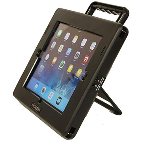 iAdapt6A2  iPad case iPad Air 2  Pro 97