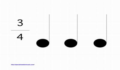 Kaila's Large Notation Graphics Worksheets