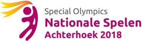Special Olympics Nationale Spelen @ SAZA Topsporthal Doetinchem | Doetinchem | Gelderland | Nederland