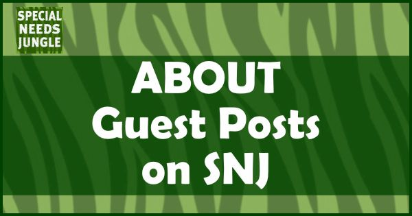 about guest posts