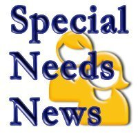 Thoughtful special needs blogs, top tips and news you can use