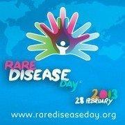 Rare Disease Day: How Dan's rare disease didn't stop his mainstream education